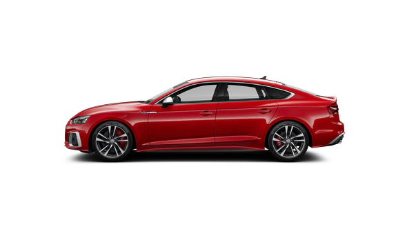 images/concession-AUD/Version/A5/s5-sportback.png
