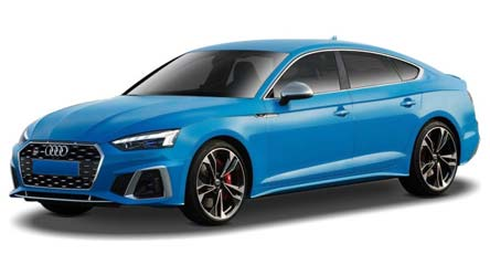 images/concession-AUD/Version/A5/s5sportback_angularleft.jpg