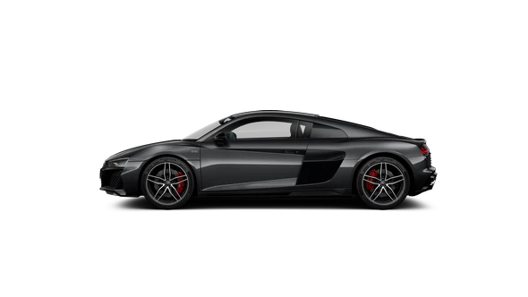 images/concession-AUD/Version/R8/r8-coupe-v10-RWD.png